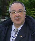 Ali Mas