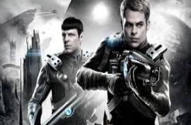 star trek beyond full movie download
