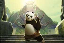 kung fu panda torrent download kickass
