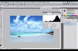 photoshop cs5 para mac torrent